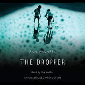The Dropper (Unabridged) audiobook download