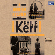 A German Requiem (Unabridged) audiobook download