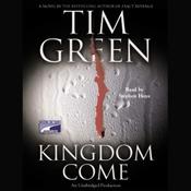 Kingdom Come (Unabridged) audiobook download