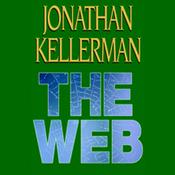 The Web (Unabridged) audiobook download