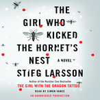 The-girl-who-kicked-the-hornets-nest-unabridged-audiobook