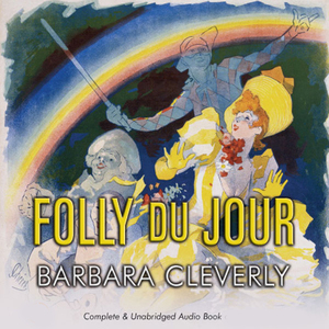 Folly-du-jour-unabridged-audiobook