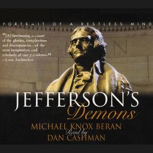 Jeffersons-demons-portrait-of-a-restless-mind-unabridged-audiobook