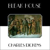 Bleak House (Unabridged) audiobook download