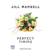 Perfect Timing (Unabridged) audiobook download