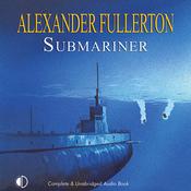 Submariner (Unabridged) audiobook download