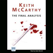 The Final Analysis (Unabridged) audiobook download