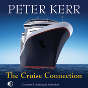 The Cruise Connection: Bob Burns Investigates (Unabridged) audiobook download