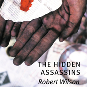 The Hidden Assassins (Unabridged) audiobook download