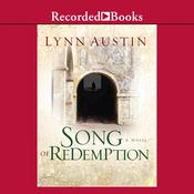 Song of Redemption (Unabridged) audiobook download