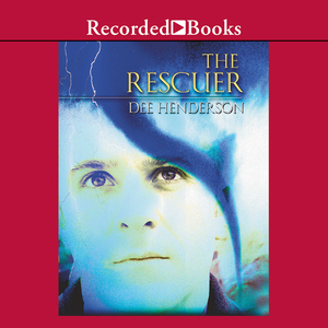 The-rescuer-unabridged-audiobook