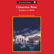 Cimarron Rose (Unabridged) audiobook download