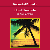 Hotel Honolulu (Unabridged) audiobook download