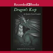 Dragon's Keep (Unabridged) audiobook download