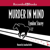 Murder in Mind (Unabridged) audiobook download