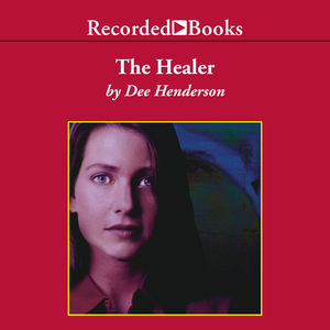 The-healer-unabridged-audiobook
