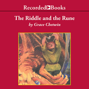 The Riddle and the Rune (Unabridged) audiobook download