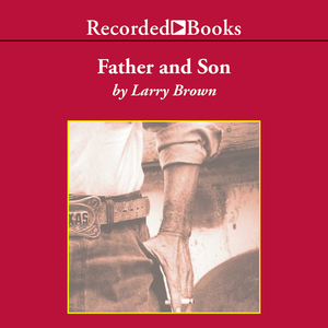 Father-and-son-unabridged-audiobook