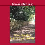 Halfway Home (Unabridged) audiobook download