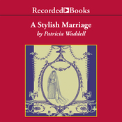 A Stylish Marriage (Unabridged) audiobook download