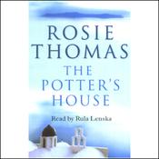 The Potter's House (Unabridged) audiobook download