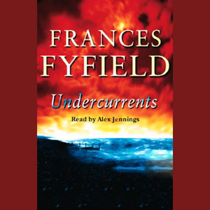 Undercurrents-unabridged-audiobook