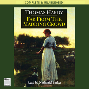 Far-from-the-madding-crowd-unabridged-audiobook-2