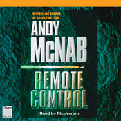 Remote Control (Unabridged) audiobook download
