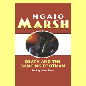 Death-and-the-dancing-footman-unabridged-audiobook