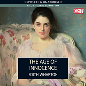 The Age of Innocence (Unabridged) audiobook download