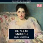 The-age-of-innocence-unabridged-audiobook-4