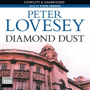 Diamond-dust-unabridged-audiobook
