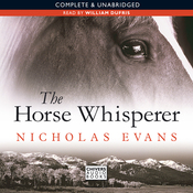 The Horse Whisperer (Unabridged) audiobook download