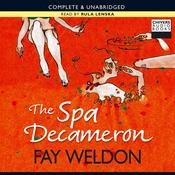 The Spa Decameron (Unabridged) audiobook download