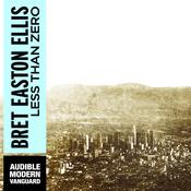 Less Than Zero (Unabridged) audiobook download