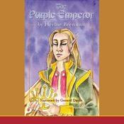 The Purple Emperor (Unabridged) audiobook download