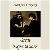 Great Expectations (Unabridged) audiobook download
