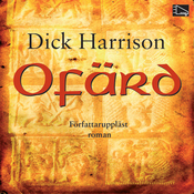 Ofard (Unabridged) audiobook download
