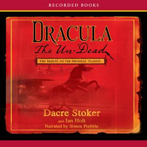 Dracula-the-un-dead-unabridged-audiobook