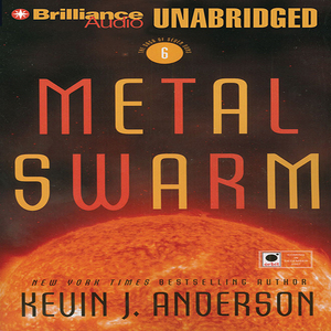Metal-swarm-the-saga-of-seven-suns-book-6-unabridged-audiobook