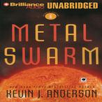 Metal-swarm-the-saga-of-seven-suns-book-6-unabridged-audiobook