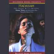 Hadassah: One Night with the King (Unabridged) audiobook download