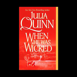 When-he-was-wicked-unabridged-audiobook