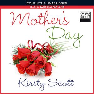 Mothers-day-unabridged-audiobook-2