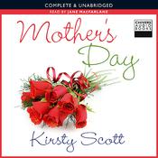 Mother's Day (Unabridged) audiobook download