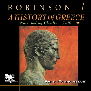 A-history-of-greece-volume-1-unabridged-audiobook