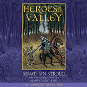 Heroes of the Valley (Unabridged) audiobook download