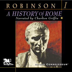 A-history-of-rome-volume-1-unabridged-audiobook