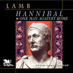 Hannibal-one-man-against-rome-unabridged-audiobook