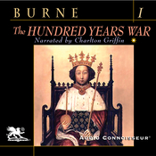 The Hundred Years War, Volume 1 (Unabridged) audiobook download
